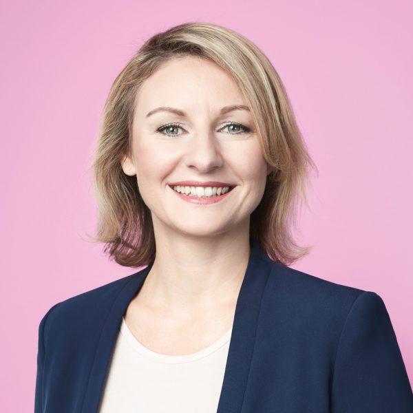 Daniela Jansen, SPD NRW