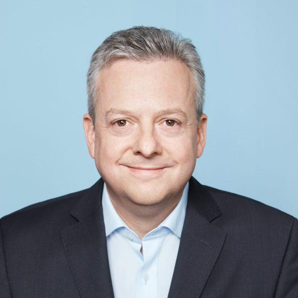 Arno Jansen, SPD NRW