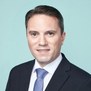 Stefan Kämmerling, SPD NRW