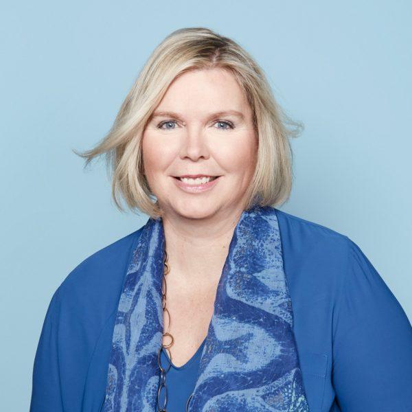 Andrea Kleene-Erke, SPD NRW