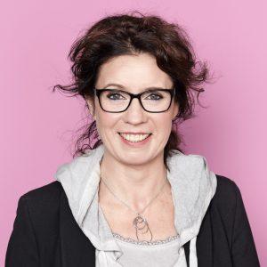 Susanne Kohlmeyer, SPD NRW