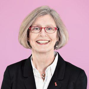 Regina Kopp-Herr, SPD NRW