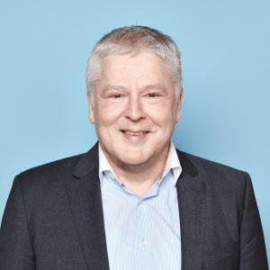 Andreas Kossiski, SPD NRW