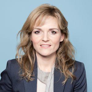 Janine Laupenmühlen, SPD NRW