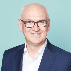 Carsten Löcker, SPD NRW