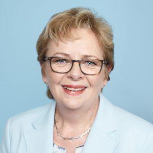 Angela Lück, SPD NRW