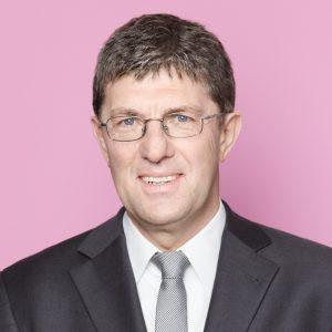 Thomas Marquardt, SPD NRW