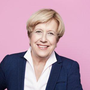 Elisabeth Müller-Witt, SPD NRW