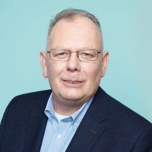 Volker Münchow, SPD NRW