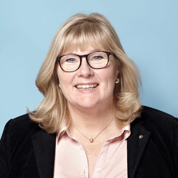 Nicole Niederdellmann-Siemes, SPD NRW