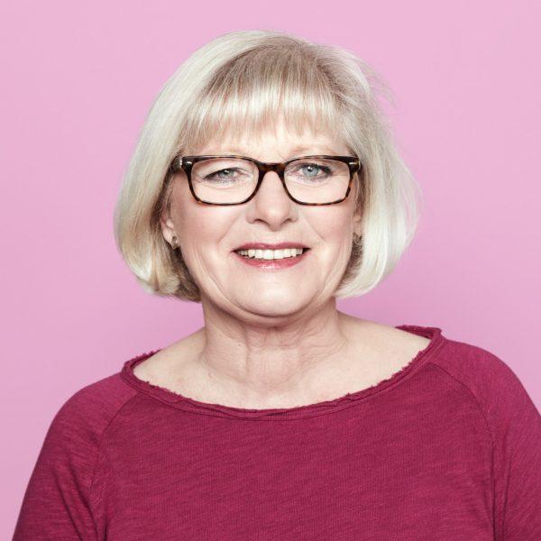 Ulrike Reifig, SPD NRW