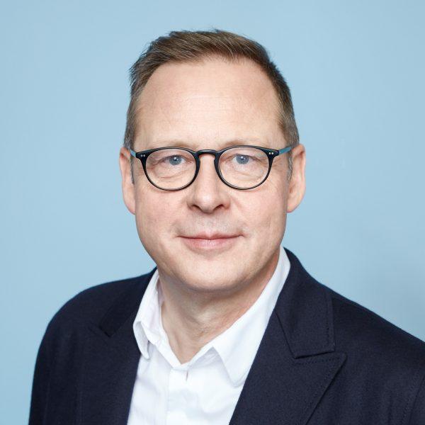 Rudolph Karsten, SPD NRW