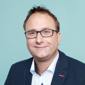 Thorsten Rupp, SPD NRW