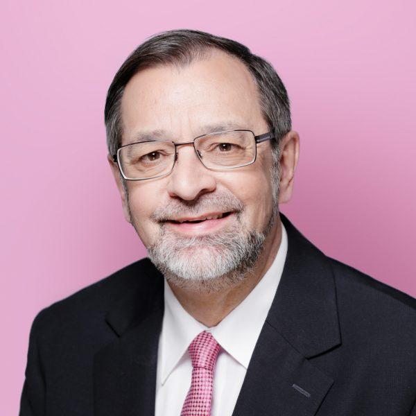 Michael Scheffler, SPD NRW