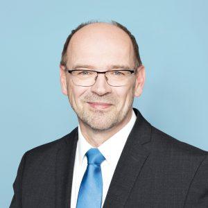 Rainer Schmeltzer, SPD NRW