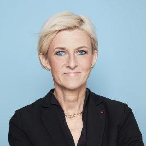 Lisa Steinmann, SPD NRW
