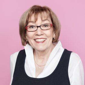 Elisabeth Veldhues, SPD NRW