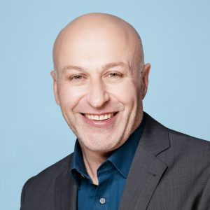 Ibrahim Yetim, SPD NRW