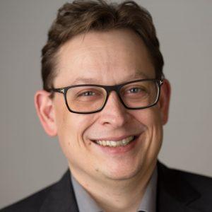 Stefan Schwartze, Bundestagsabgeordneter SPD