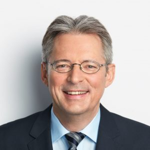 Achim Post, SPD NRW Bundestag