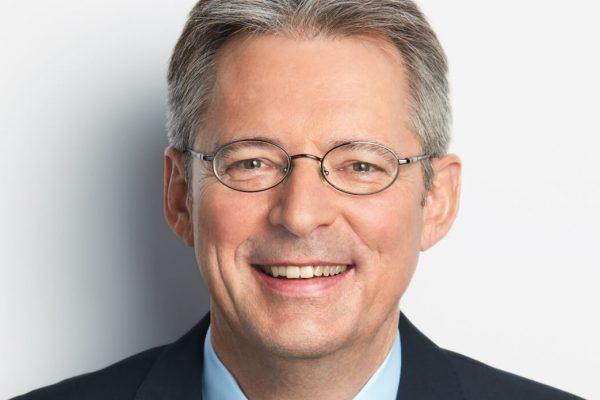 Achim Post, SPD NRW Bundestag