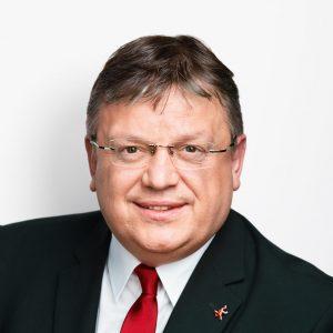 Andreas Rimkus, SPD NRW Bundestag
