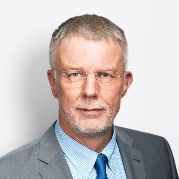 Arno Klare, SPD NRW Bundestag