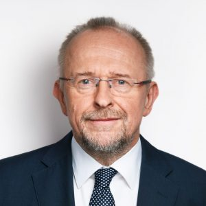 Axel Schäfer, SPD NRW Bundestag