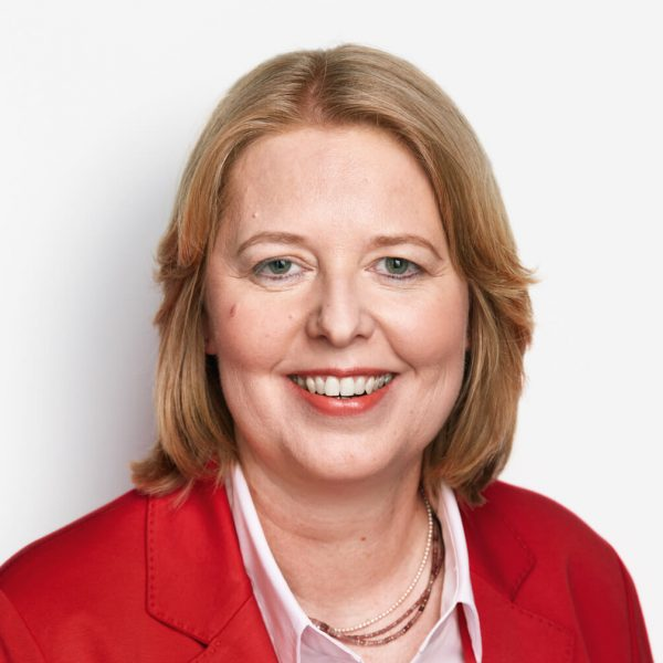 Bärbel Bas, SPD NRW Bundestag