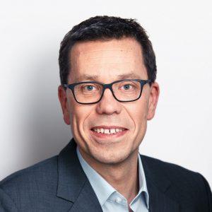 Dierk Timm, SPD NRW Bundestag