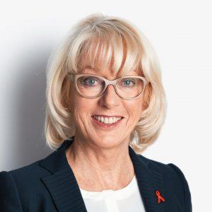 Elfi Scho-Antwerpes, SPD NRW Bundestag