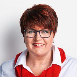 Elke Buttkereit, SPD NRW Bundestag
