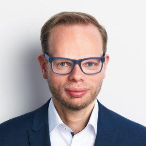 Helge Lindh, SPD NRW Bundestag