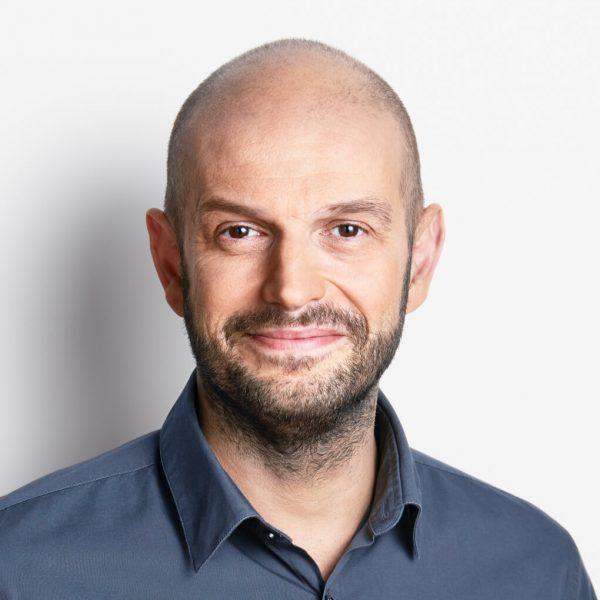 Marco Bülow, SPD NRW Bundestag