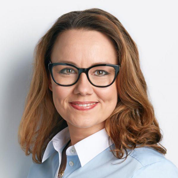 Michelle Müntefering, SPD NRW Bundestag