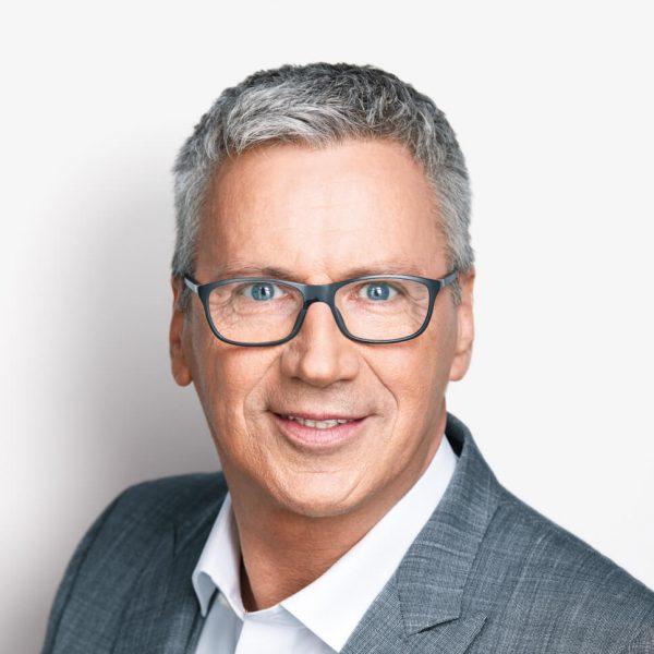 Nikolaus Kleine, SPD NRW Bundestag