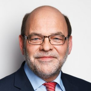Norbert Spinrath, SPD NRW Bundestag