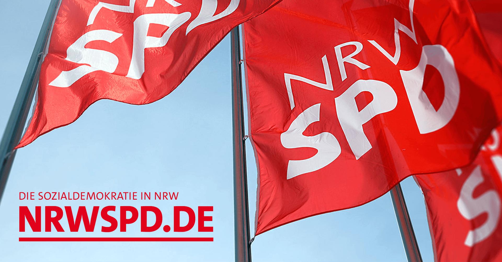NRWSPD