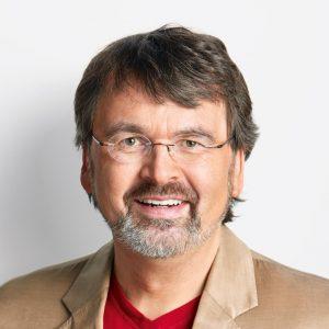 René Röspel, SPD NRW Bundestag