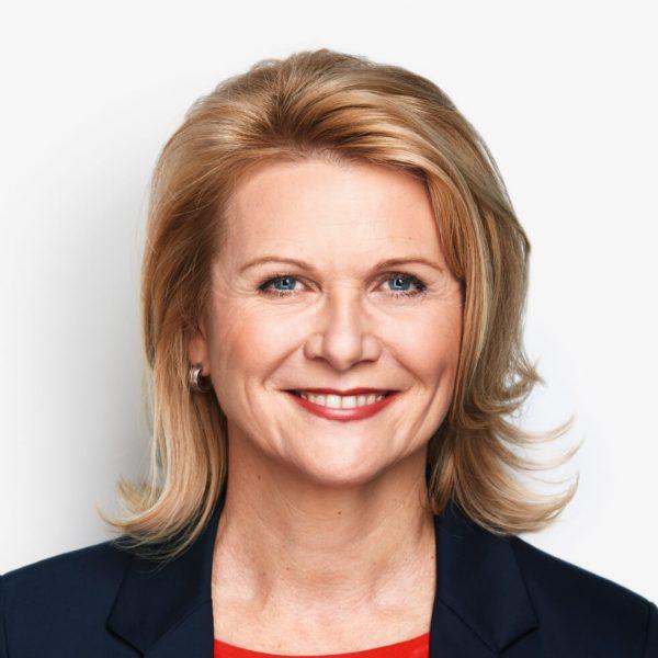 Sabine Poschmann, SPD NRW Bundestag