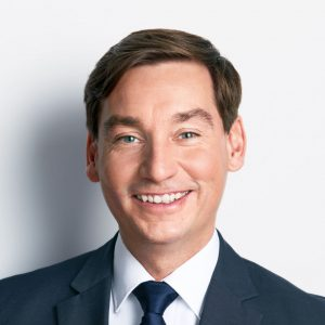 Sebastian Hartmann, SPD NRW Bundestag