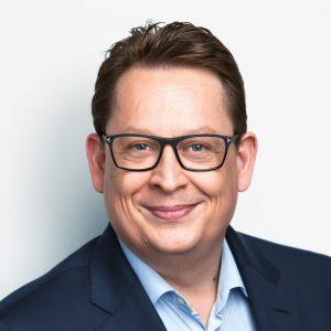 Stefan Schwartze, SPD NRW Bundestag