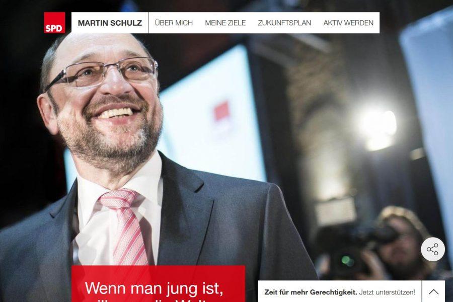 website_martin_schulz-teaserbild