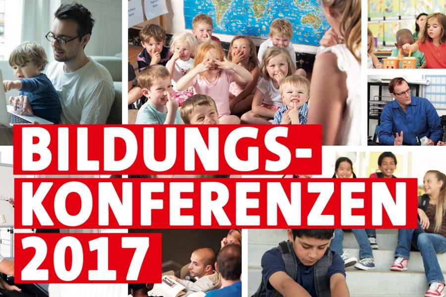 header-einladung-bildungskonferenzen