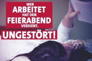 kein-feierabend-beim-feierabend-website-header1