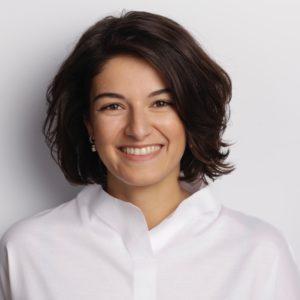 Profilbild Elvan Korokamz