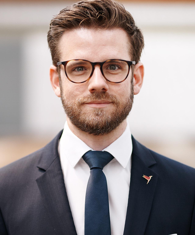Felix Heinrichs