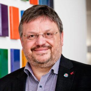 Andreas Rimkus, MdB