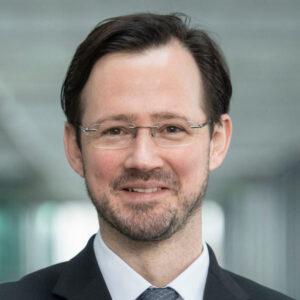 Dirk Wiese, MdB