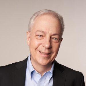 Markus Töns, MdB